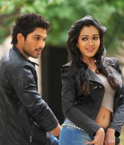 iddarammayilatho-movie-stills-5