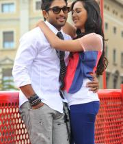 iddarammayilatho-movie-stills
