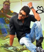 iddarammayilatho-movie-posters-7