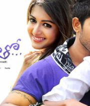 iddarammayilatho-movie-posters-8