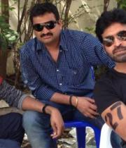 allu-arjun-iddarammayilatho-movie-working-photostills-latest-00_s_181