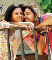 iddarammayilatho-movie-wallpapers-14