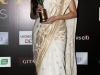 iifa-awards-2012-hot-shots-photos-1100