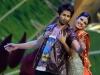iifa-awards-2012-hot-shots-photos-1340