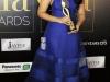 iifa-awards-2012-hot-shots-photos-1522
