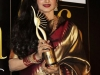 iifa-awards-2012-hot-shots-photos-1542