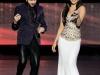 iifa-awards-2012-hot-shots-photos-1739