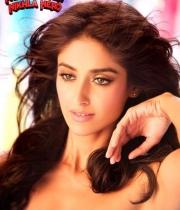 ileana-dcruz-hot-photo-stills-phata-poster-nikla-hero-hindi-movie-1