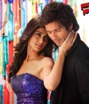 ileana-dcruz-hot-photo-stills-phata-poster-nikla-hero-hindi-movie-10
