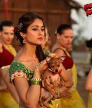 ileana-dcruz-hot-photo-stills-phata-poster-nikla-hero-hindi-movie-4