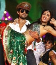 ileana-dcruz-hot-photo-stills-phata-poster-nikla-hero-hindi-movie-5