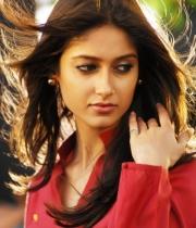 ileana-dcruz-hot-photo-stills-phata-poster-nikla-hero-hindi-movie-6