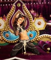 ileana-dcruz-hot-photo-stills-phata-poster-nikla-hero-hindi-movie-8