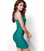 ileana-dcruz-hot-photo-shoot-womens-health-magazine-1