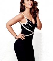 ileana-dcruz-hot-photo-shoot-womens-health-magazine-3