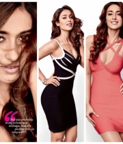 ileana-dcruz-hot-photo-shoot-womens-health-magazine-4