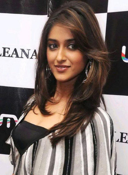 ileana-latest-stills-1