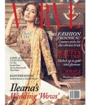 ileana-photoshoot-stills-for-verve-magazine-2