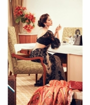 ileana-photoshoot-stills-for-verve-magazine-6