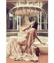 ileana-photoshoot-stills-for-verve-magazine