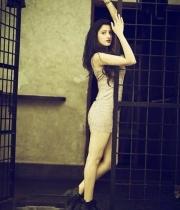 richa-panai-latest-hot-photoshoot-stills-01