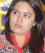 Insi Gupta Photo Stills