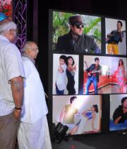 intinta-annamayya-movie-first-look-launch-photos-1