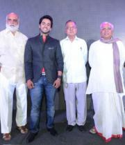 intinta-annamayya-movie-first-look-launch-photos-11