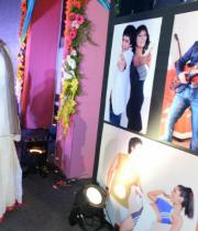intinta-annamayya-movie-first-look-launch-photos-13