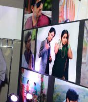 intinta-annamayya-movie-first-look-launch-photos-14