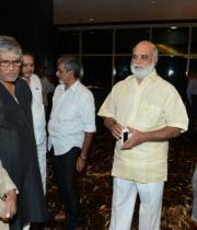 intinta-annamayya-movie-first-look-launch-photos-16