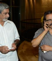intinta-annamayya-movie-first-look-launch-photos-17