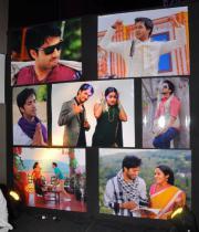 intinta-annamayya-movie-first-look-launch-photos-3