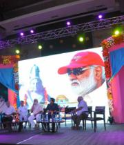 intinta-annamayya-movie-first-look-launch-photos-4