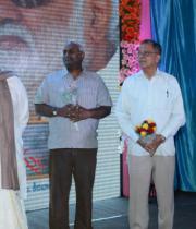 intinta-annamayya-movie-first-look-launch-photos-5