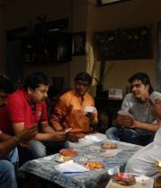 iruvar-ullam-movie-stills-13