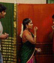 iruvar-ullam-movie-stills-14