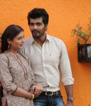 iruvar-ullam-movie-stills-24