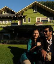 iruvar-ullam-movie-stills-26