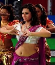 isha-chawla-hot-dance-photos-1