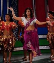 isha-chawla-hot-dance-photos-12