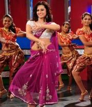 isha-chawla-hot-dance-photos-4
