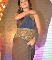 isha-talwar-hot-photos-06