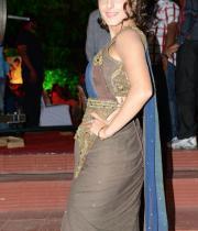 isha-talwar-hot-photos-12
