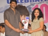celebs-at-ishq-movie-100-days-function-photos-1235