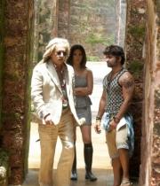 jackpot-tamil-movie-stills-11