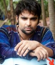 jackpot-tamil-movie-stills-14