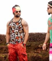 jackpot-tamil-movie-stills-5