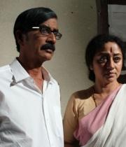 jai-hind-2-movie-stills-1