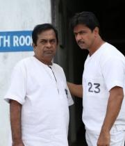 jai-hind-2-movie-stills-10